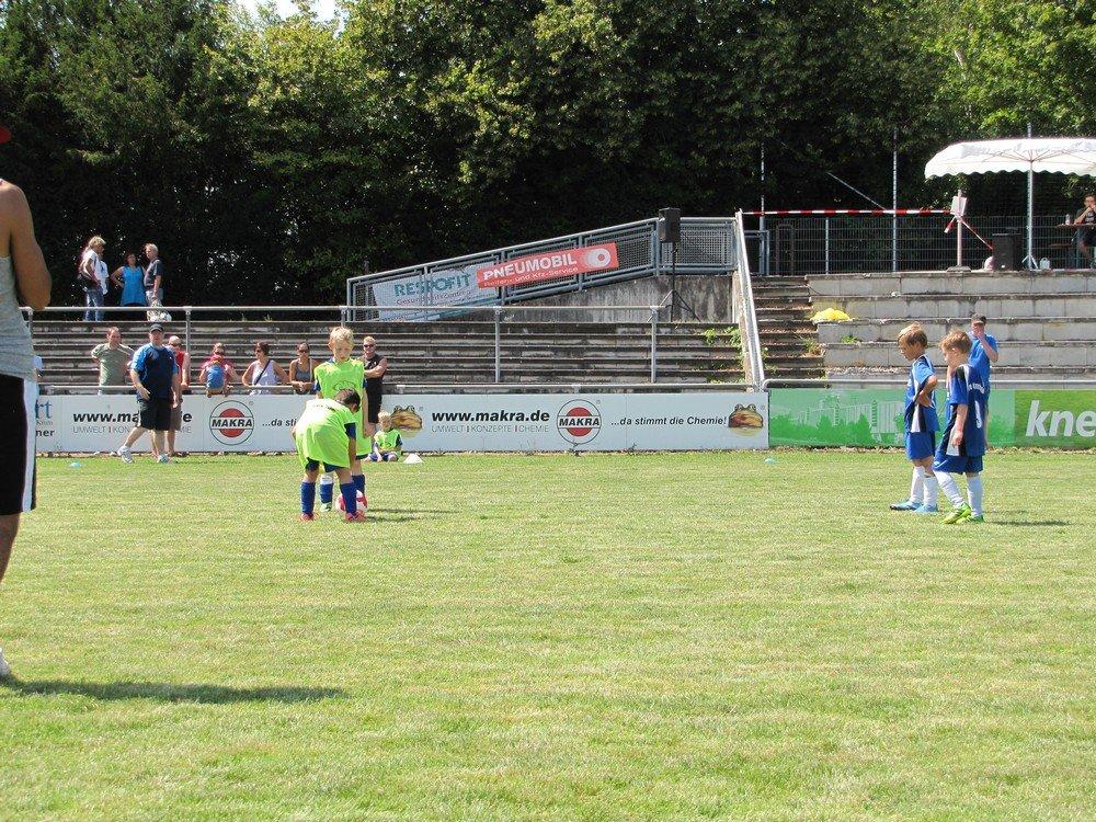 2014_07_19_F-Jugend-Turnier_SV_Goeppingen_16