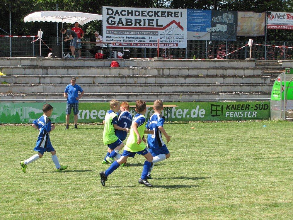 2014_07_19_F-Jugend-Turnier_SV_Goeppingen_21