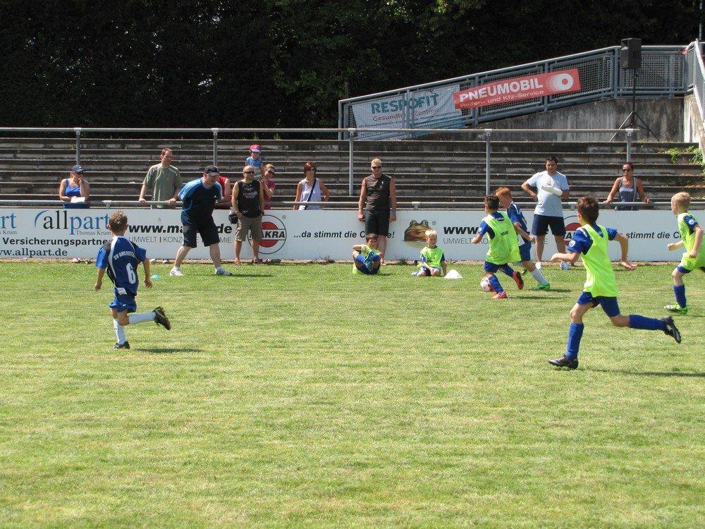 2014_07_19_F-Jugend-Turnier_SV_Goeppingen_22