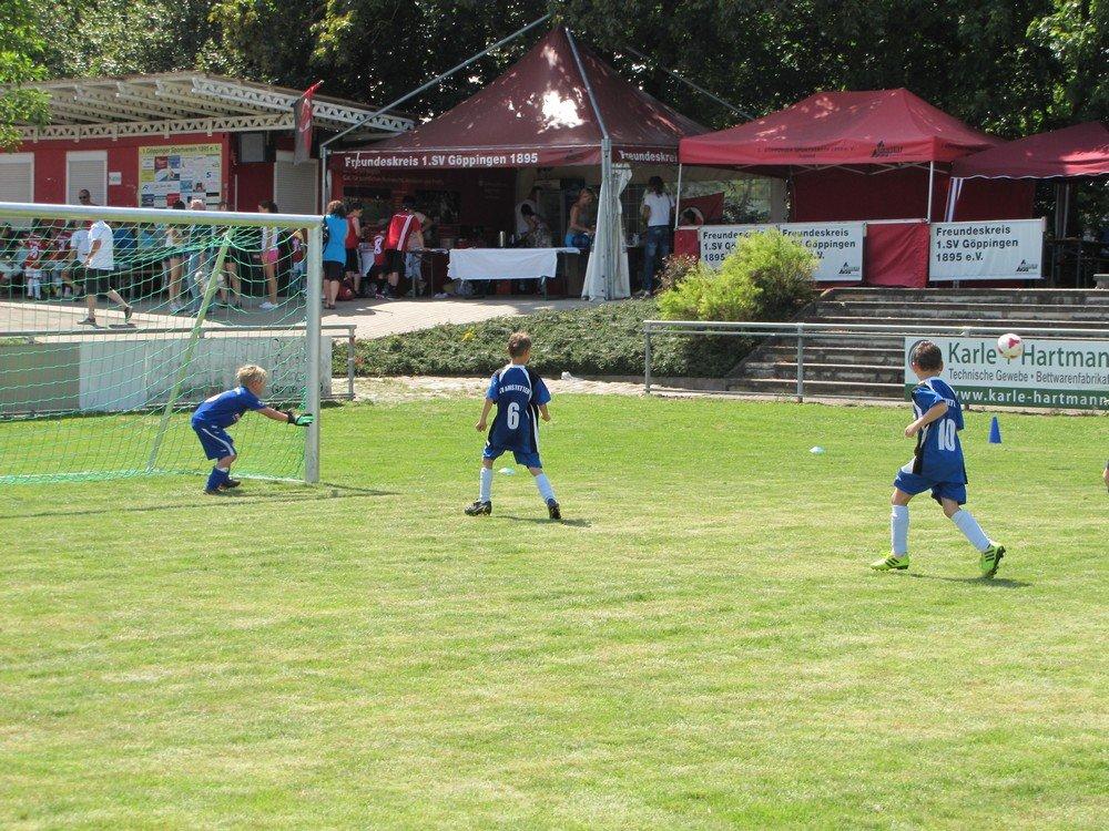 2014_07_19_F-Jugend-Turnier_SV_Goeppingen_23