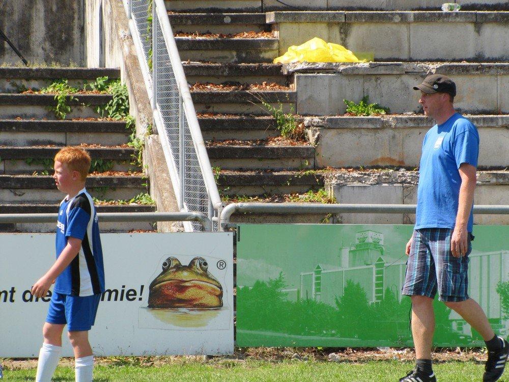 2014_07_19_F-Jugend-Turnier_SV_Goeppingen_24