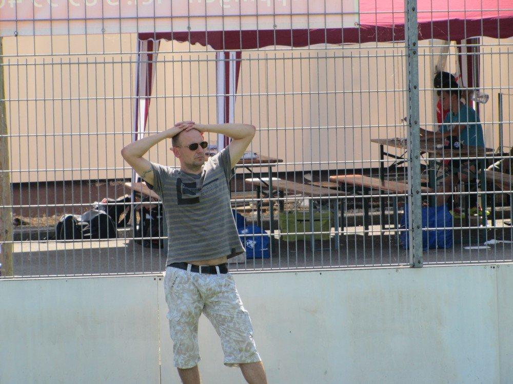 2014_07_19_F-Jugend-Turnier_SV_Goeppingen_26