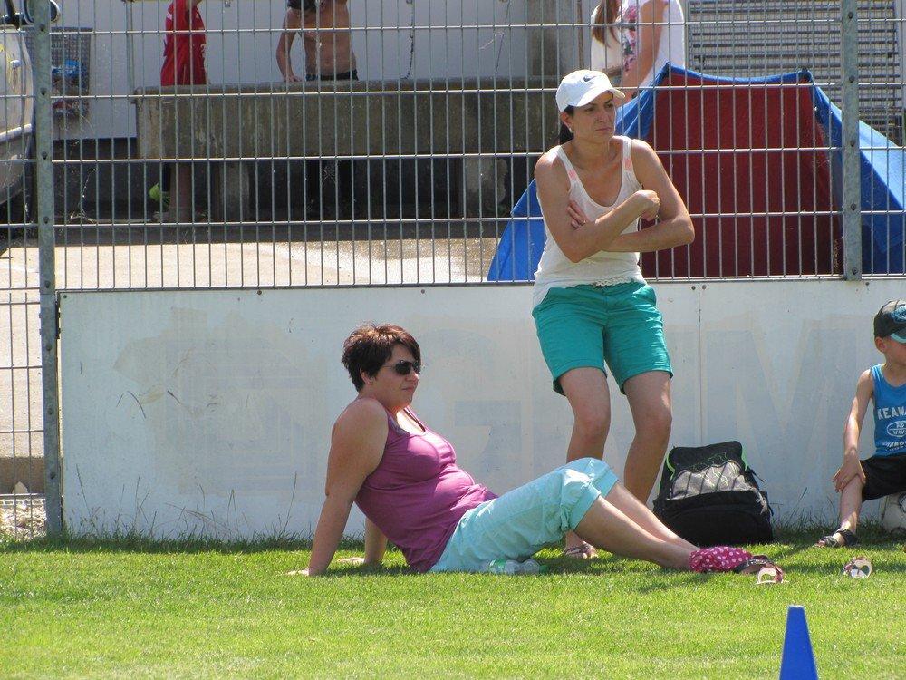2014_07_19_F-Jugend-Turnier_SV_Goeppingen_27