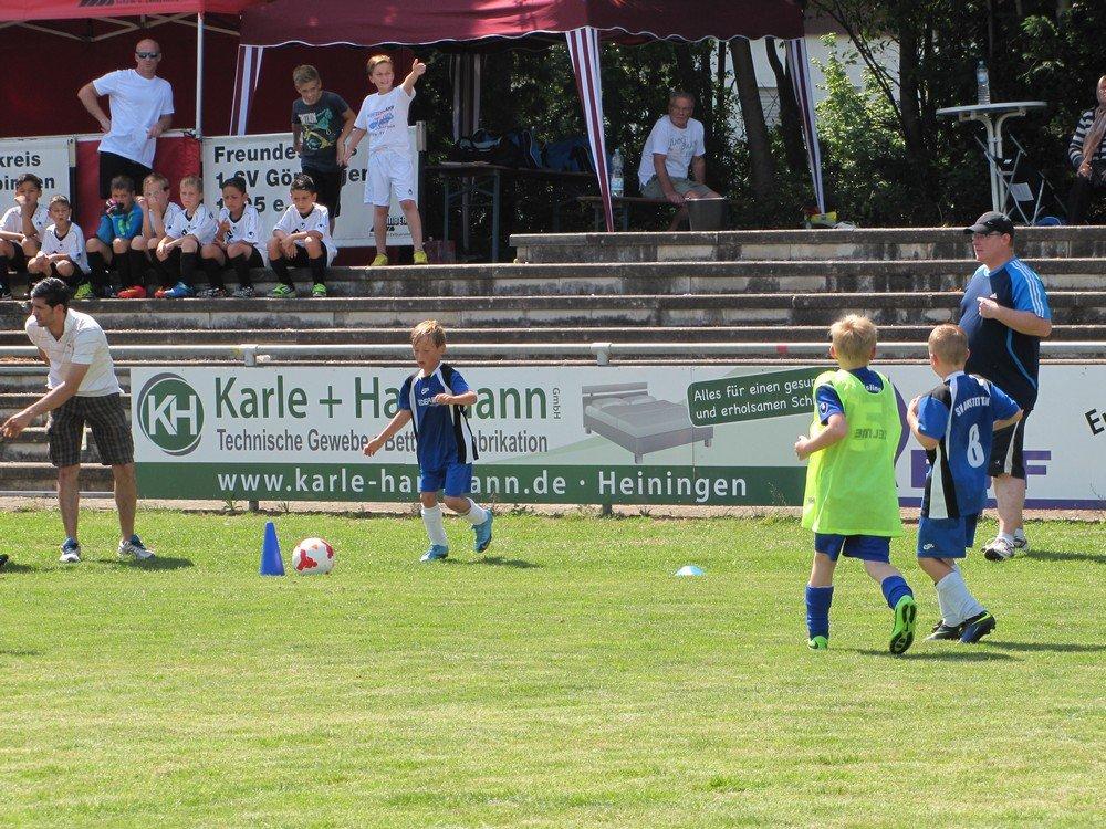 2014_07_19_F-Jugend-Turnier_SV_Goeppingen_28