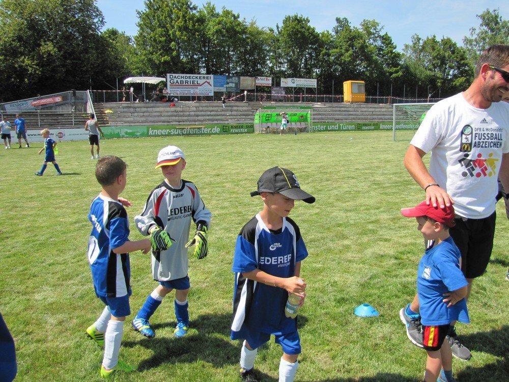 2014_07_19_F-Jugend-Turnier_SV_Goeppingen_31