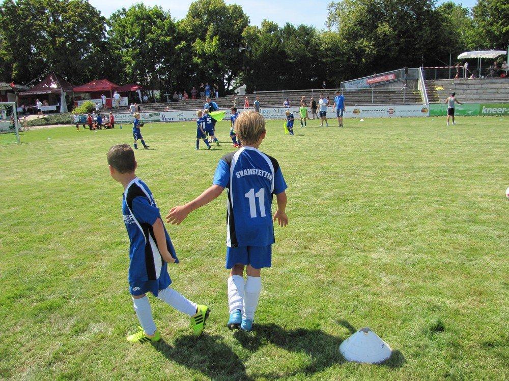 2014_07_19_F-Jugend-Turnier_SV_Goeppingen_32