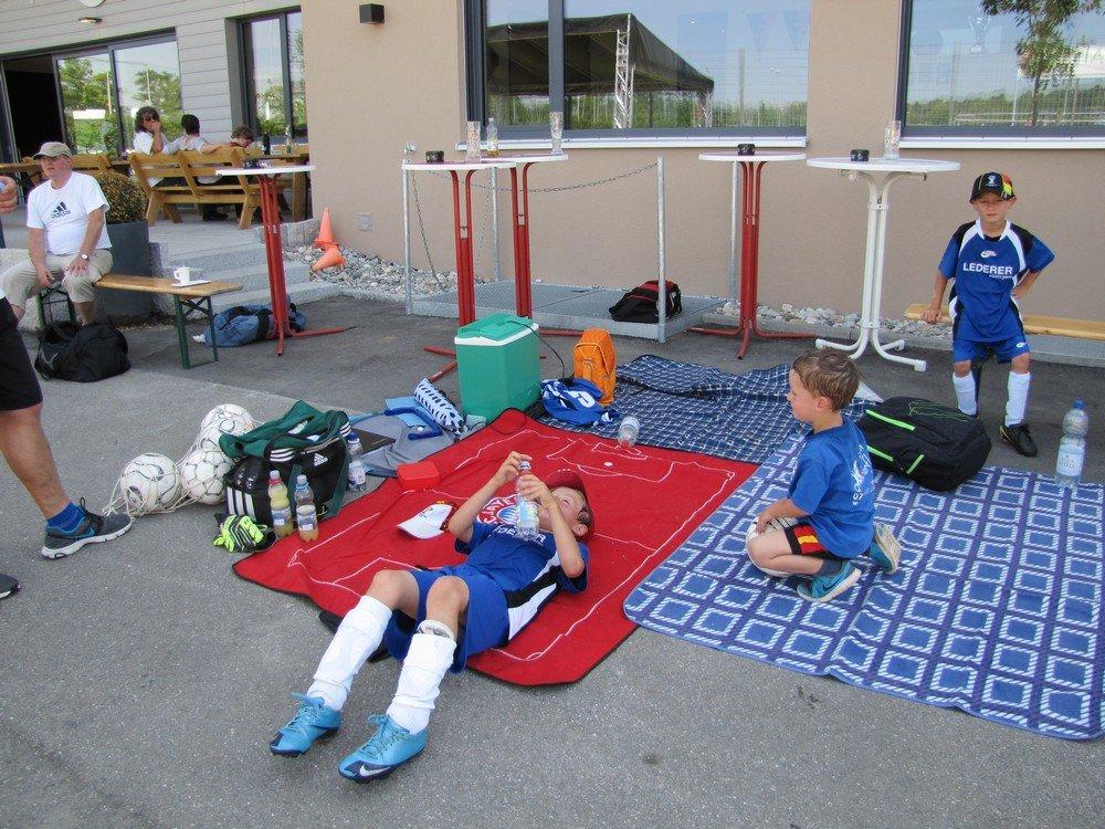 2014_07_19_F-Jugend-Turnier_SV_Goeppingen_34