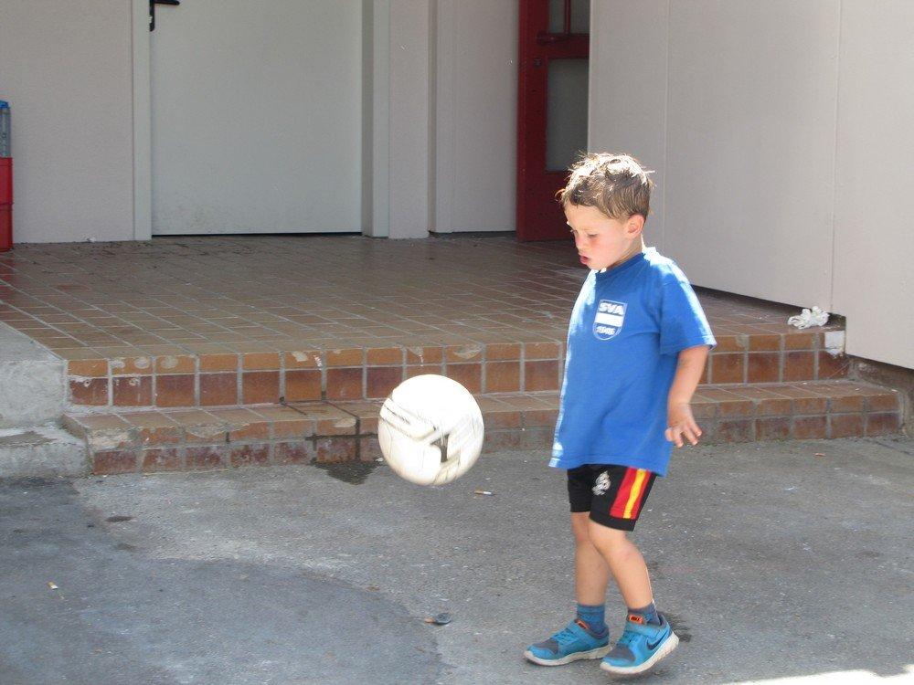 2014_07_19_F-Jugend-Turnier_SV_Goeppingen_38