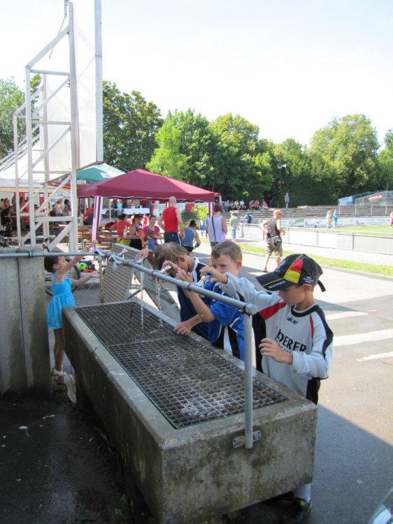 2014_07_19_F-Jugend-Turnier_SV_Goeppingen_39
