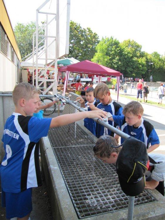 2014_07_19_F-Jugend-Turnier_SV_Goeppingen_40