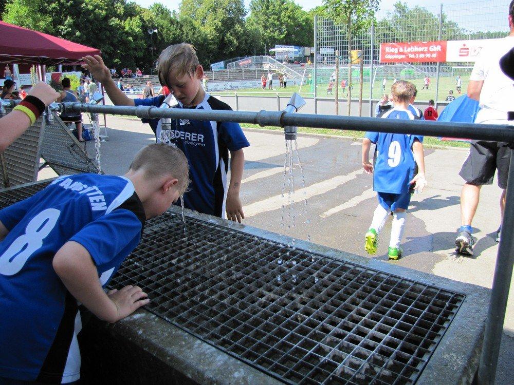 2014_07_19_F-Jugend-Turnier_SV_Goeppingen_41
