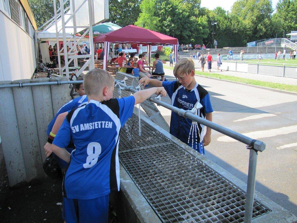 2014_07_19_F-Jugend-Turnier_SV_Goeppingen_42