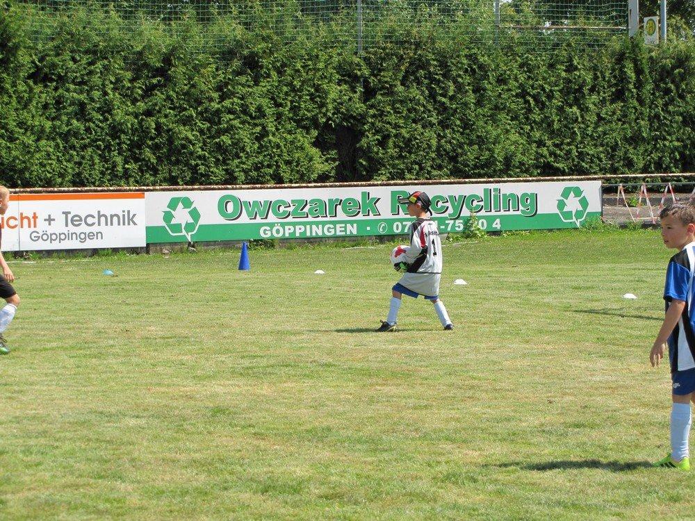 2014_07_19_F-Jugend-Turnier_SV_Goeppingen_43