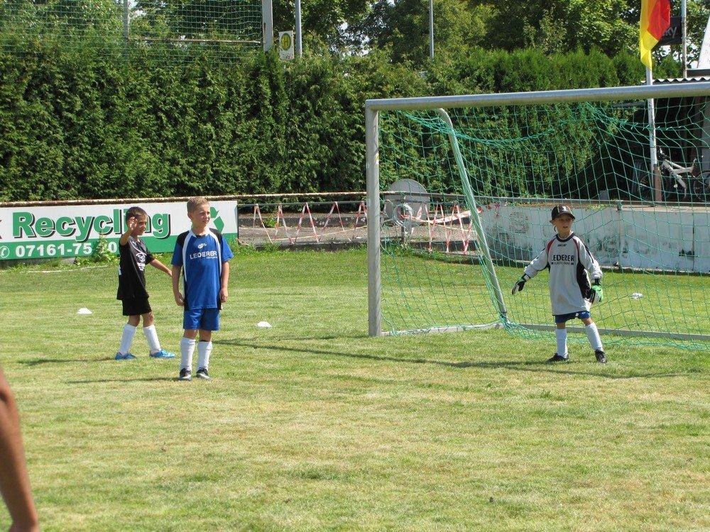 2014_07_19_F-Jugend-Turnier_SV_Goeppingen_44