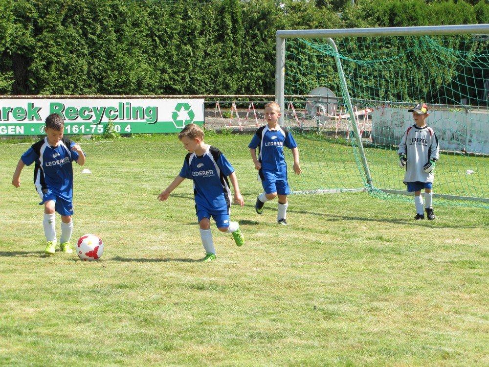 2014_07_19_F-Jugend-Turnier_SV_Goeppingen_45