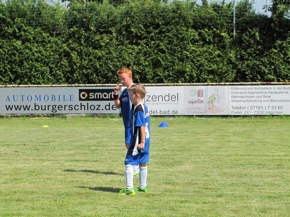 2014_07_19_F-Jugend-Turnier_SV_Goeppingen_47