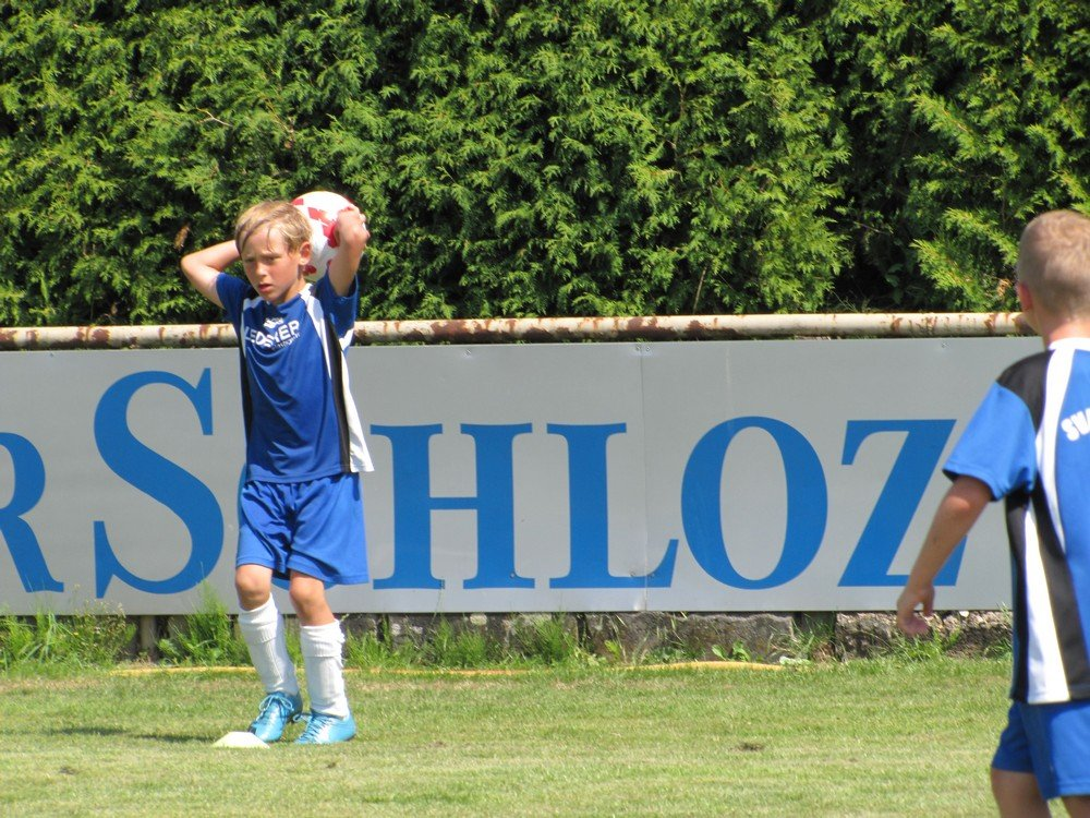 2014_07_19_F-Jugend-Turnier_SV_Goeppingen_48
