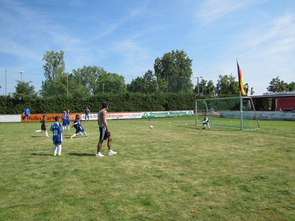 2014_07_19_F-Jugend-Turnier_SV_Goeppingen_49