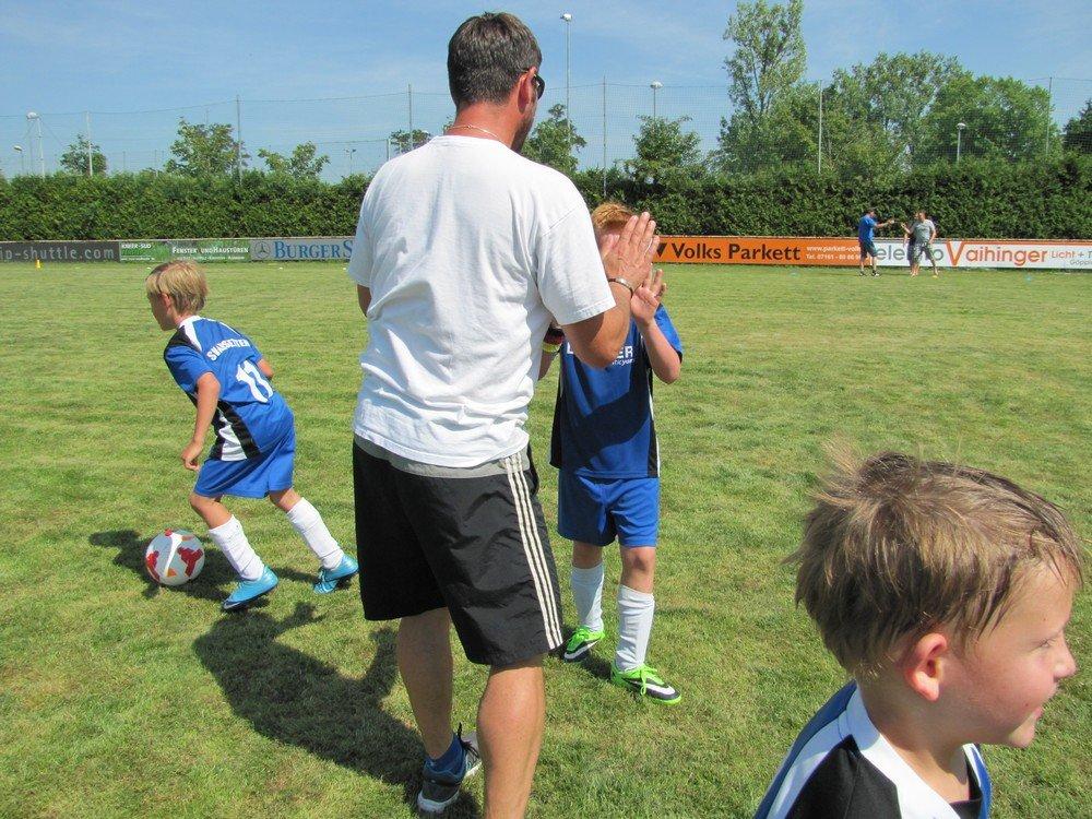 2014_07_19_F-Jugend-Turnier_SV_Goeppingen_50