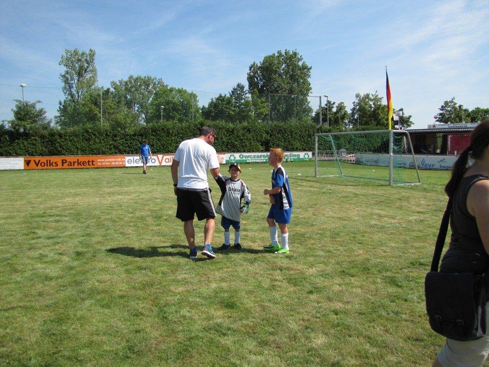 2014_07_19_F-Jugend-Turnier_SV_Goeppingen_52