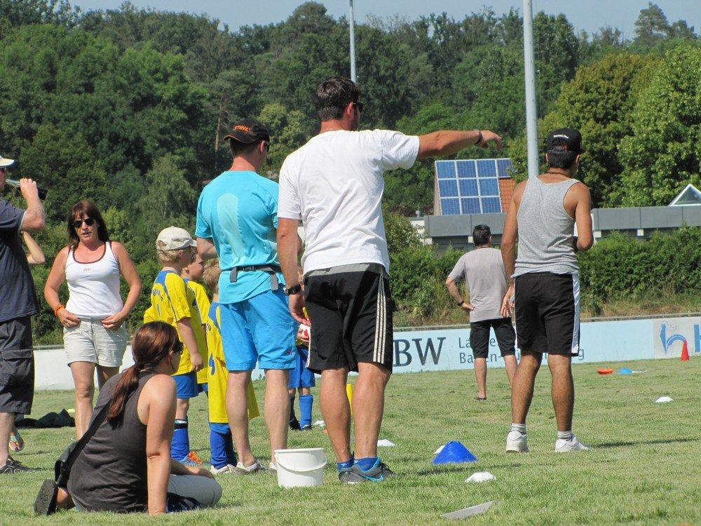 2014_07_19_F-Jugend-Turnier_SV_Goeppingen_53
