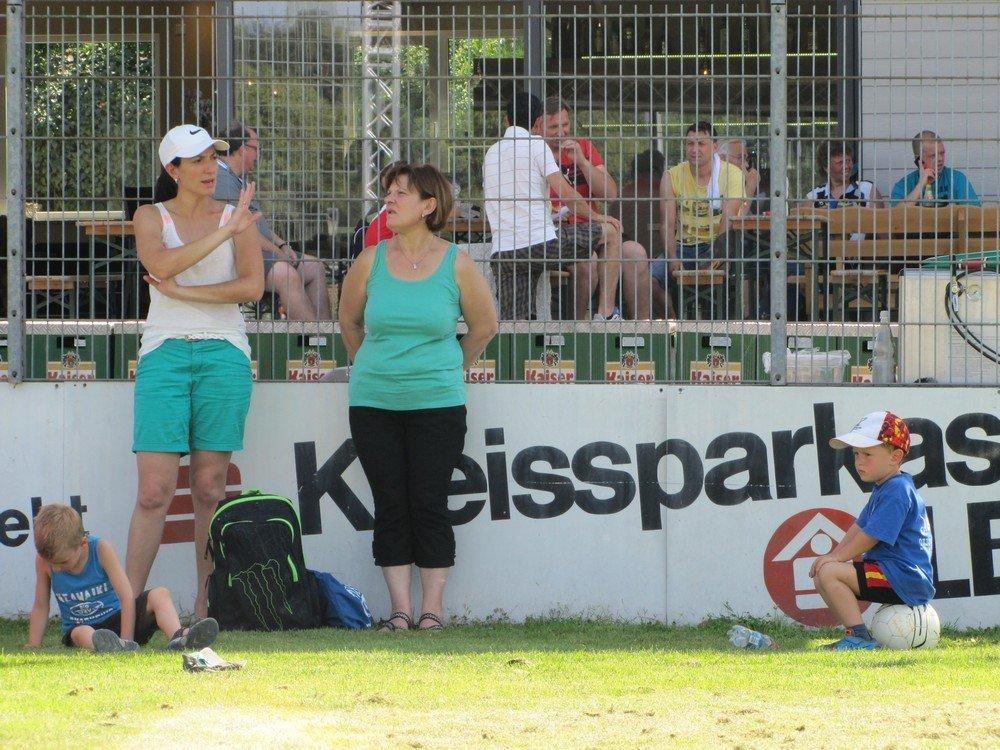 2014_07_19_F-Jugend-Turnier_SV_Goeppingen_55