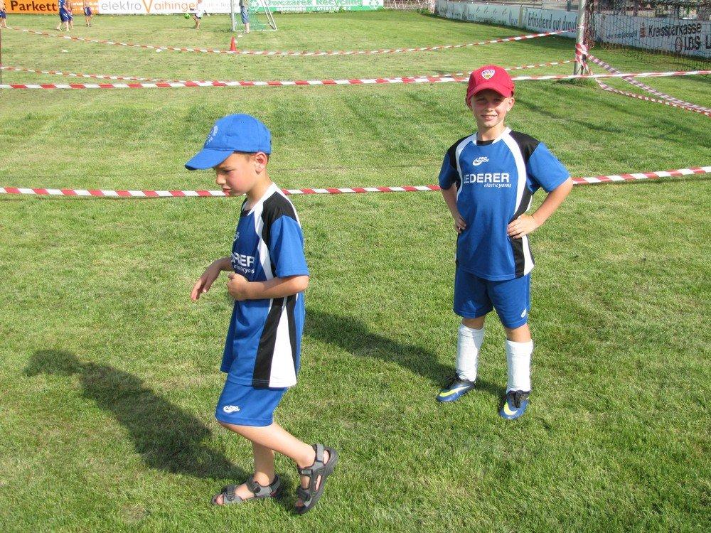 2014_07_19_F-Jugend-Turnier_SV_Goeppingen_58