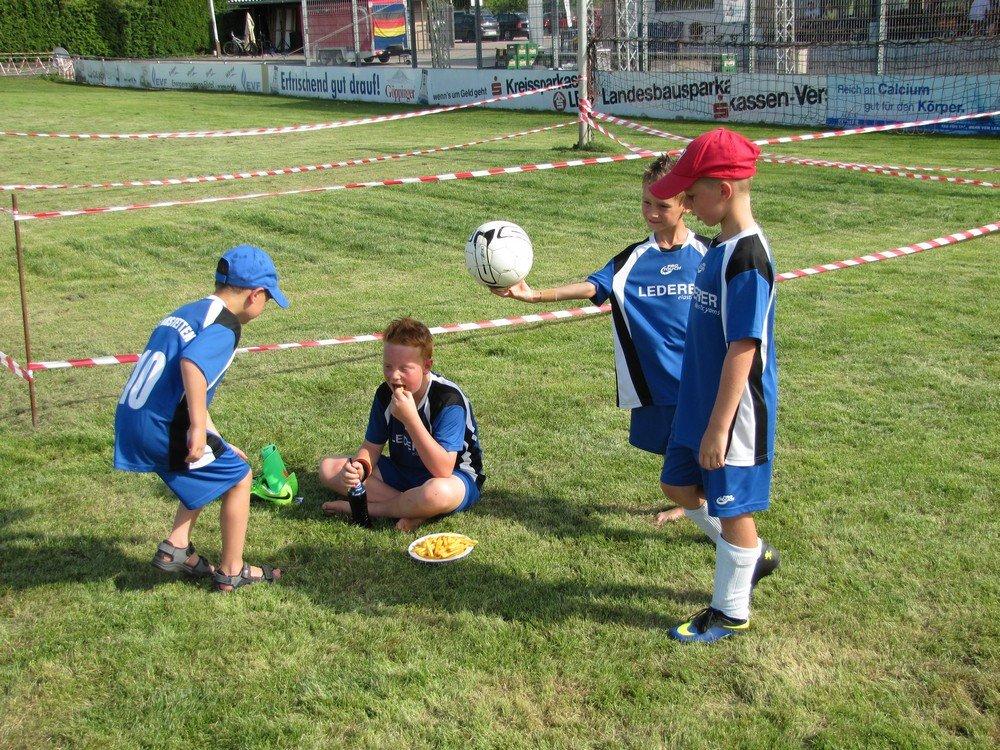 2014_07_19_F-Jugend-Turnier_SV_Goeppingen_60