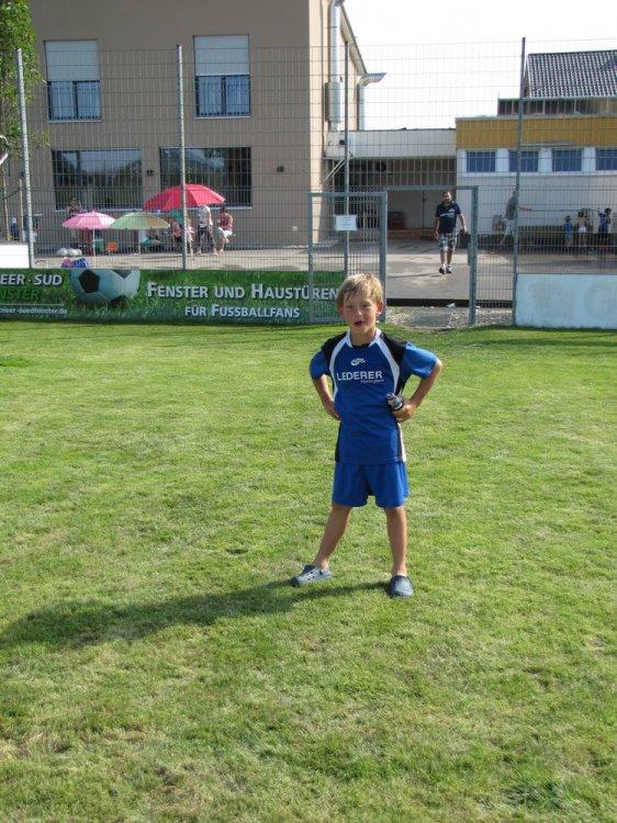 2014_07_19_F-Jugend-Turnier_SV_Goeppingen_61