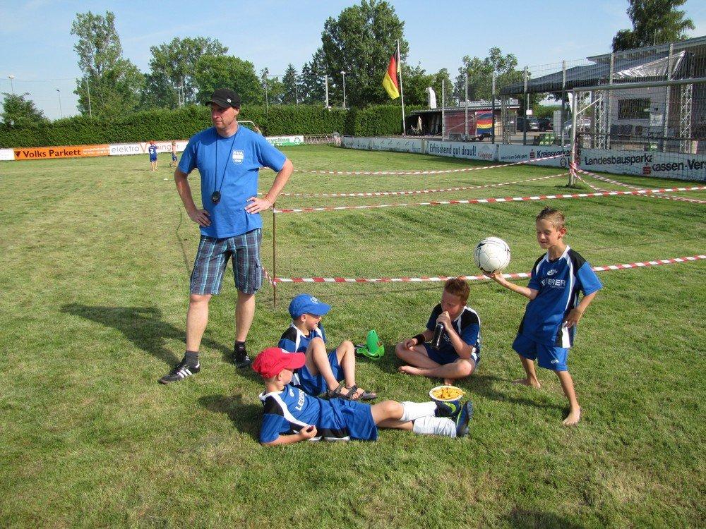 2014_07_19_F-Jugend-Turnier_SV_Goeppingen_62