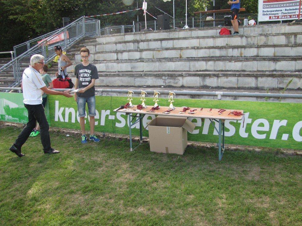 2014_07_19_F-Jugend-Turnier_SV_Goeppingen_63