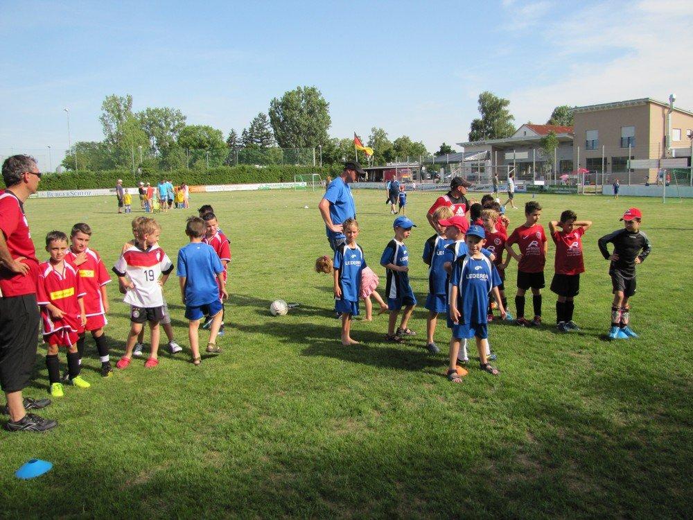 2014_07_19_F-Jugend-Turnier_SV_Goeppingen_64