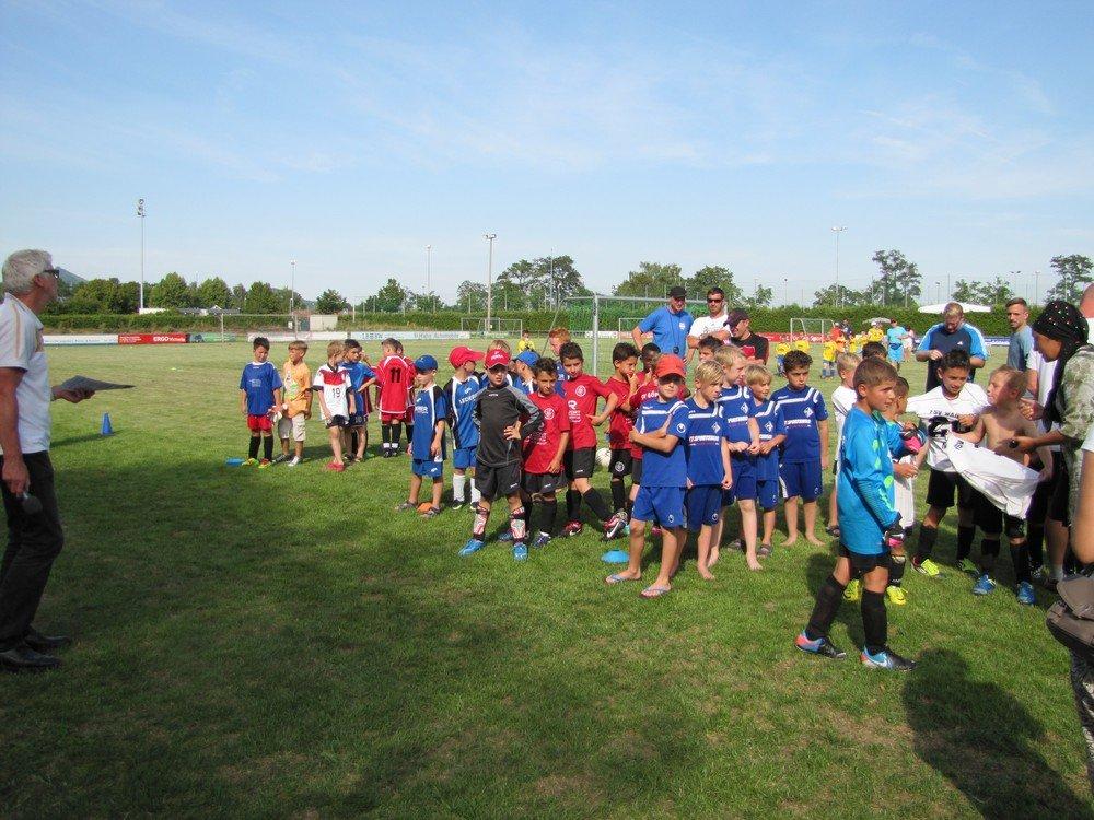 2014_07_19_F-Jugend-Turnier_SV_Goeppingen_66