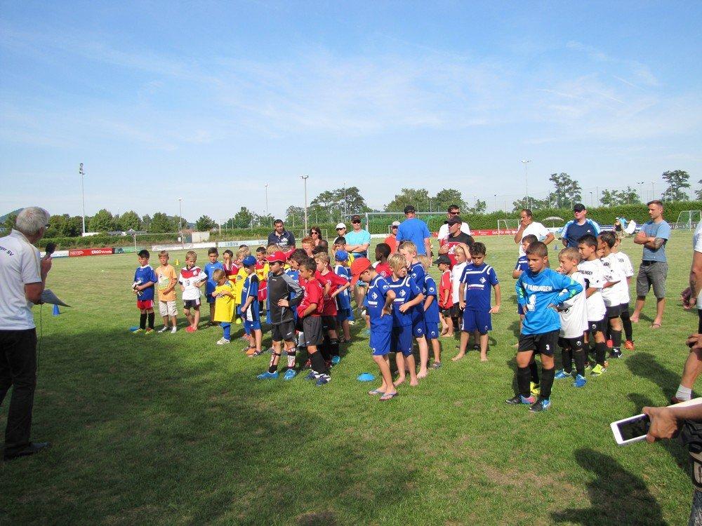 2014_07_19_F-Jugend-Turnier_SV_Goeppingen_67