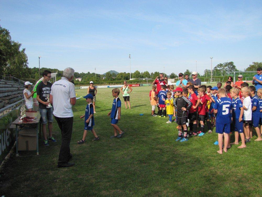 2014_07_19_F-Jugend-Turnier_SV_Goeppingen_68