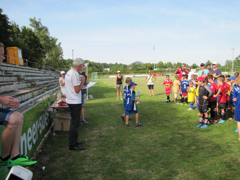 2014_07_19_F-Jugend-Turnier_SV_Goeppingen_69