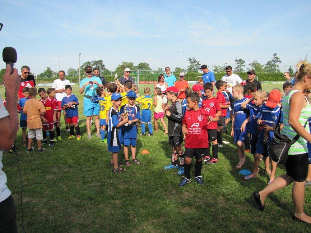 2014_07_19_F-Jugend-Turnier_SV_Goeppingen_71