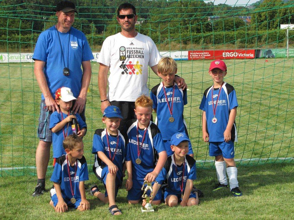 2014_07_19_F-Jugend-Turnier_SV_Goeppingen_75
