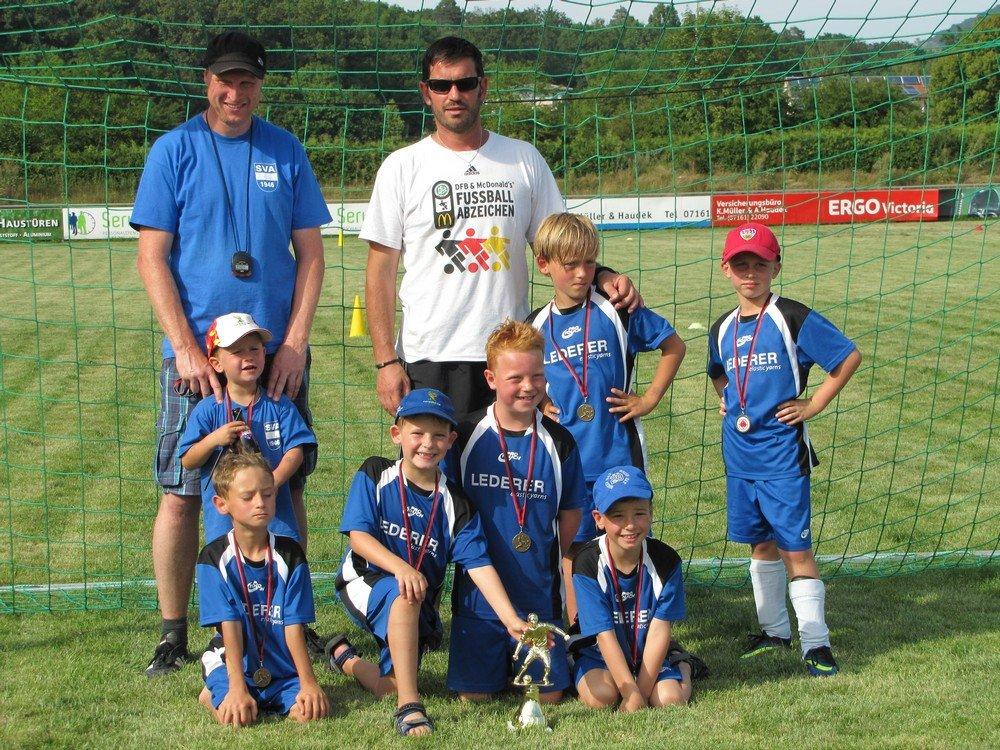 2014_07_19_F-Jugend-Turnier_SV_Goeppingen_76
