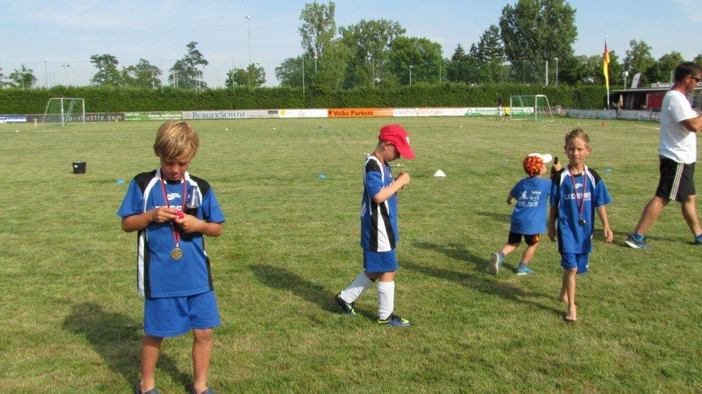 2014_07_19_F-Jugend-Turnier_SV_Goeppingen_77