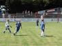 2014_07_19_F-Jugend-Turnier_SV_Goeppingen
