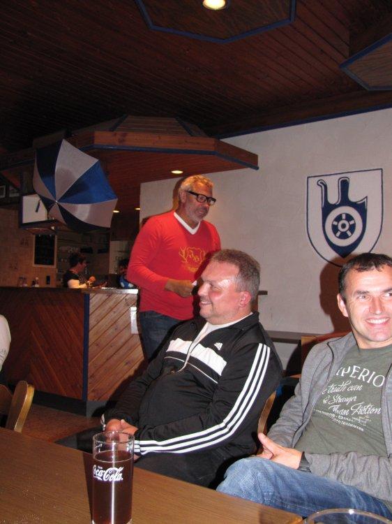 2014_10_10_Jimmy_Hartwig_im_Amstetter_Sportheim_004