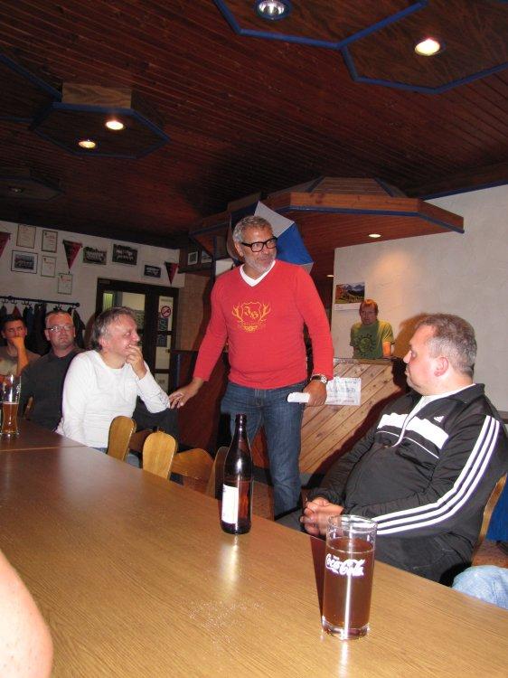 2014_10_10_Jimmy_Hartwig_im_Amstetter_Sportheim_008