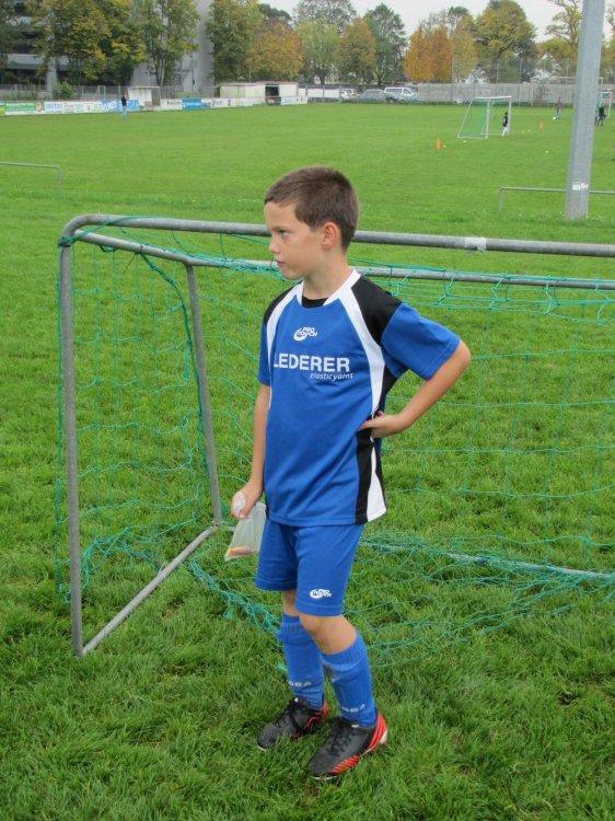 2014_10_11_F-Jugend-Spieltag_FC_Langenau_008