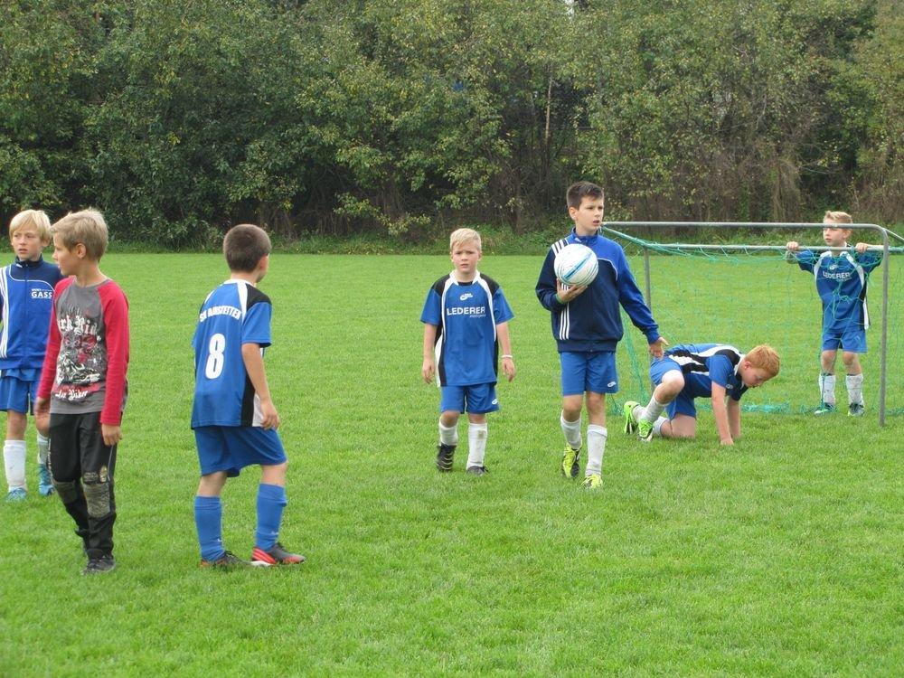 2014_10_11_F-Jugend-Spieltag_FC_Langenau_010