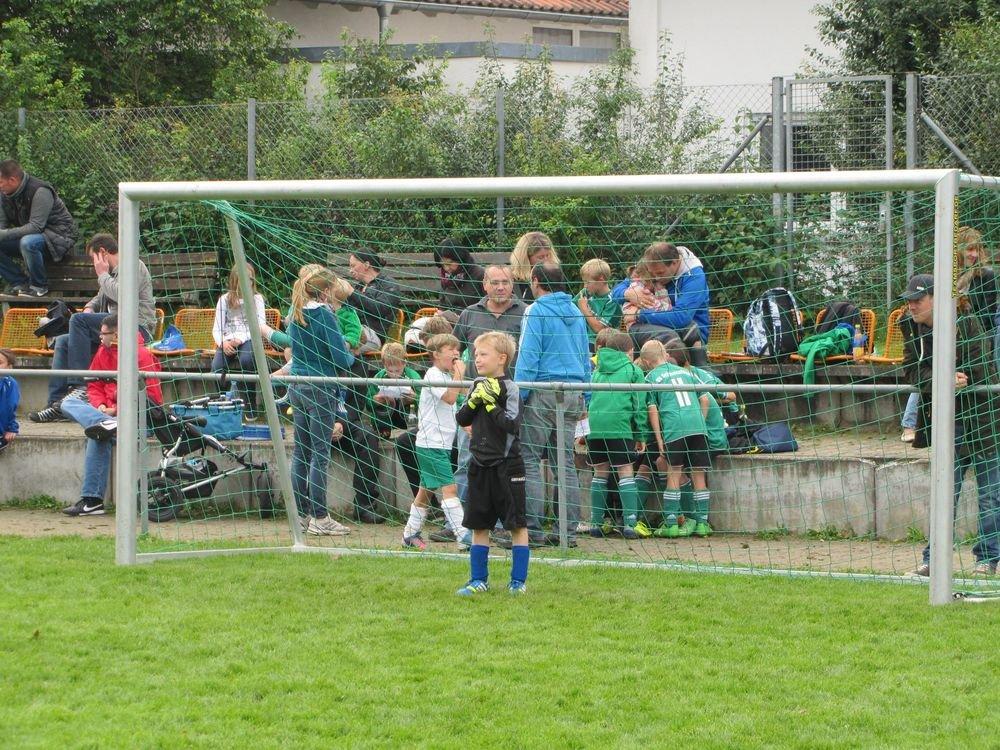 2014_10_11_F-Jugend-Spieltag_FC_Langenau_013