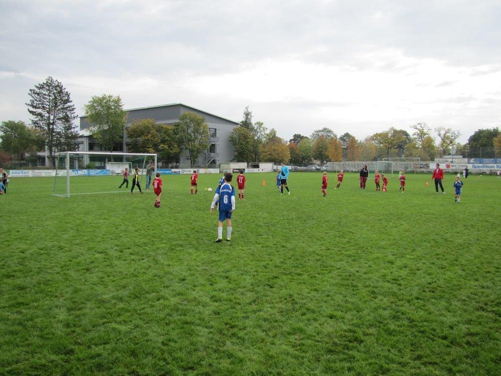 2014_10_11_F-Jugend-Spieltag_FC_Langenau_014