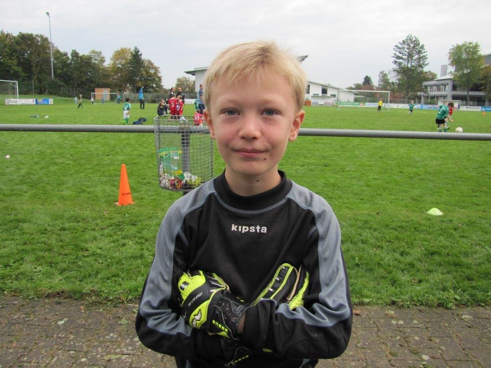 2014_10_11_F-Jugend-Spieltag_FC_Langenau_017