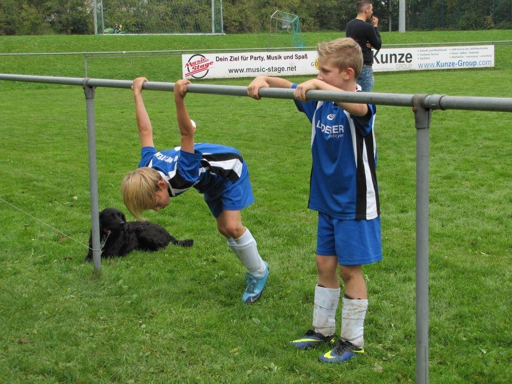 2014_10_11_F-Jugend-Spieltag_FC_Langenau_018