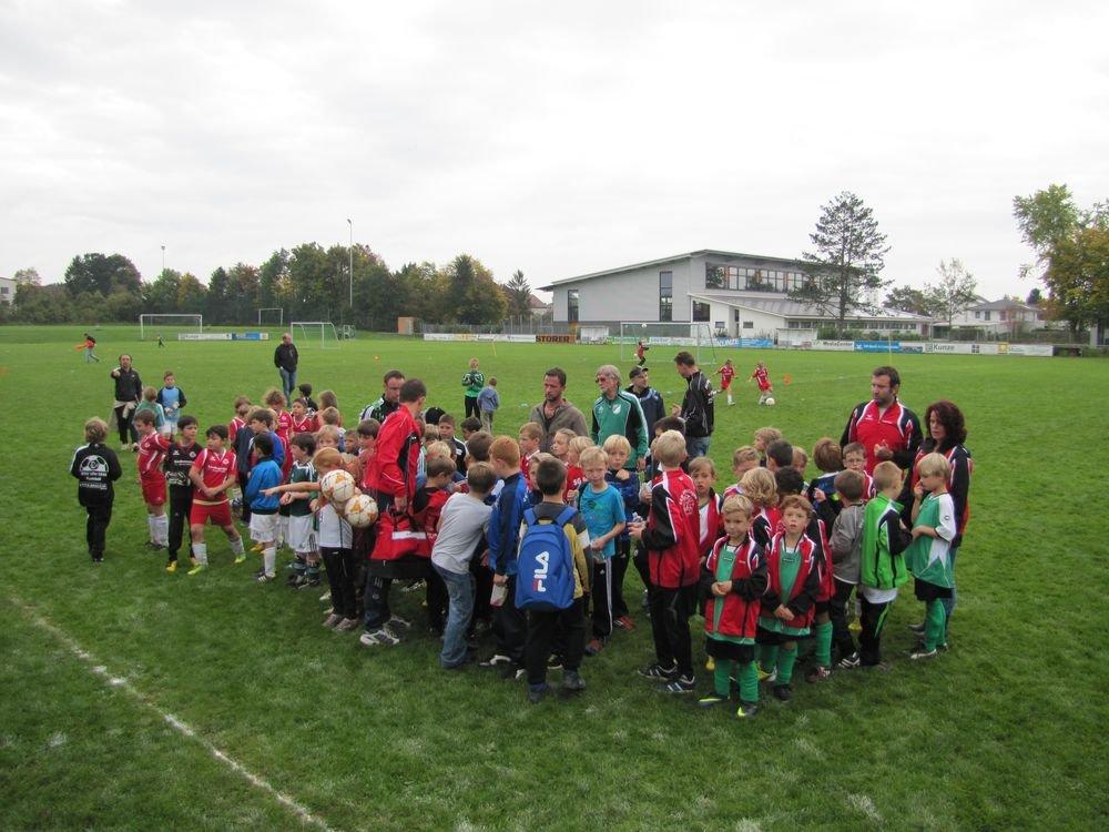 2014_10_11_F-Jugend-Spieltag_FC_Langenau_019